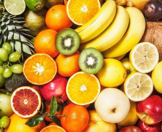 Farm Kids Mini Farmers – Fruit