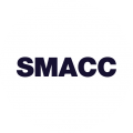 smacc2